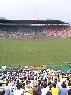 image/hanshintoboku-2005-05-15T13:22:37-1.jpg